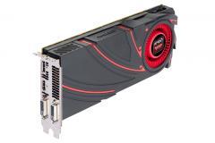 AMD-Radeon-R9-290X-Hawaii-GPU.jpg