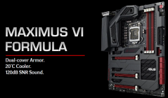 ASUS-ROG-Maximus-VI-Formula-Motherboard-Has-CrossChill-Cooling-2.png