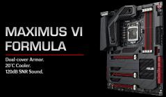 ASUS-ROG-Maximus-VI-Formula-Motherboard-Has-CrossChill-Cooling-2.png