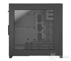 Corsair_Obsidian_750D_side_view_closed.jpg