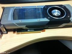 GeForce-GTX-780_1.jpg