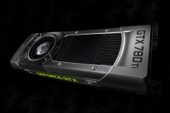 NVIDIA-GeForce-GTX-780-Ti1.jpg