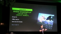 NVIDIA-ShadowPlay-635x357.jpg