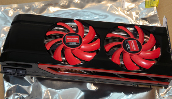 Radeon-HD-89701.jpg