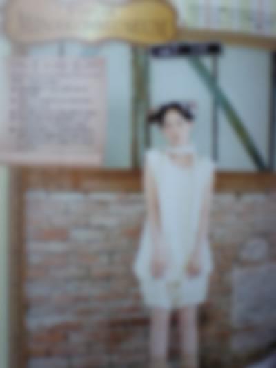 20130613_1.jpg