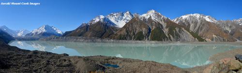 Tasman Lake 31,8,14