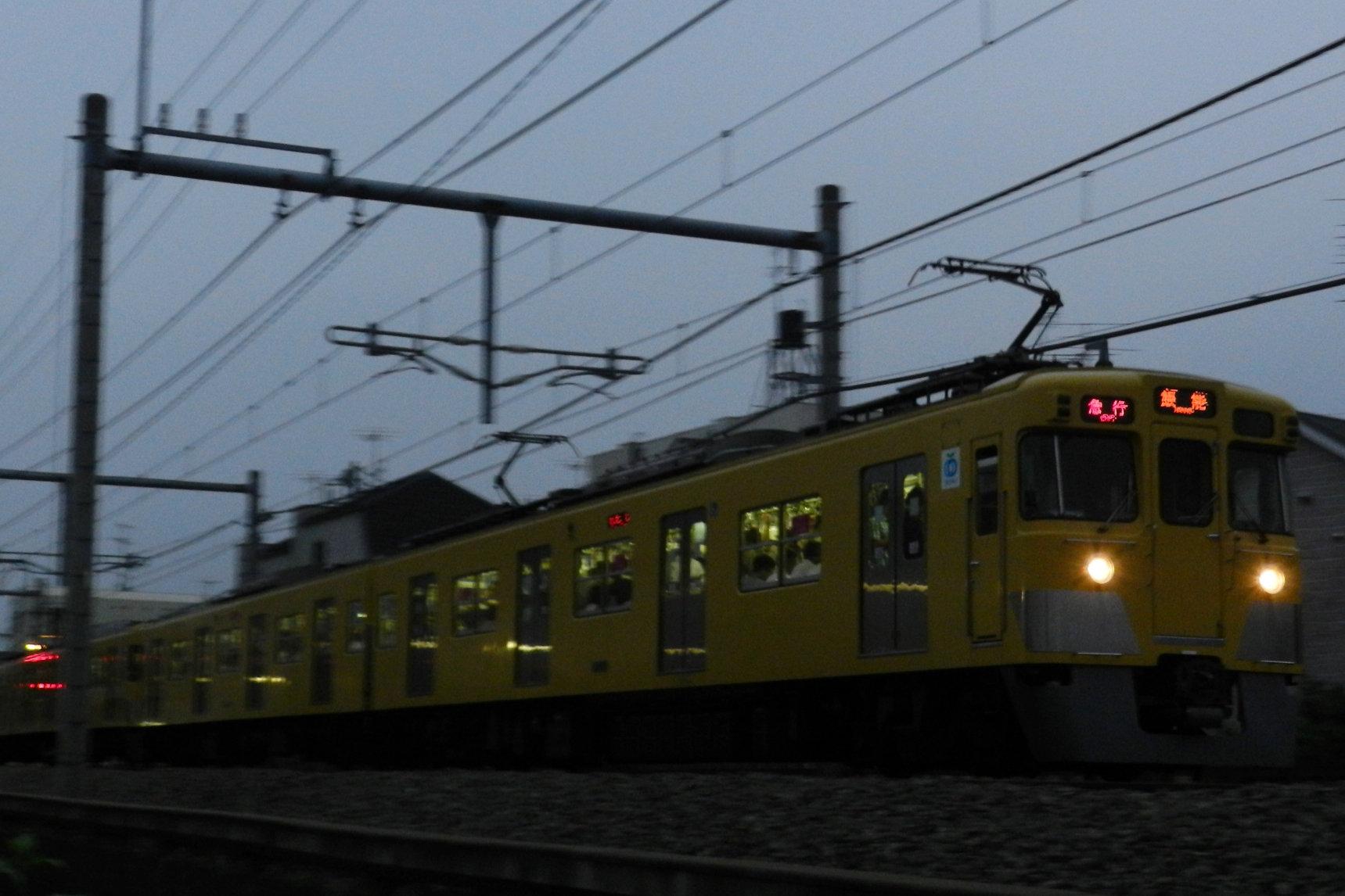2013-07-30 001 059[2]