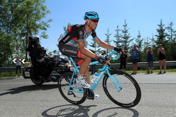 Jens+Voigt+Le+Tour+de+France+2013+Stage+Twenty+r59EHZS6dUEl.jpg