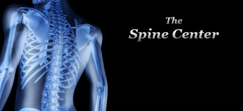 spine_center_image_convert_20130628235244.jpg