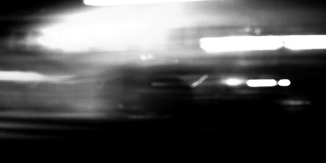 ドーロムービー1106