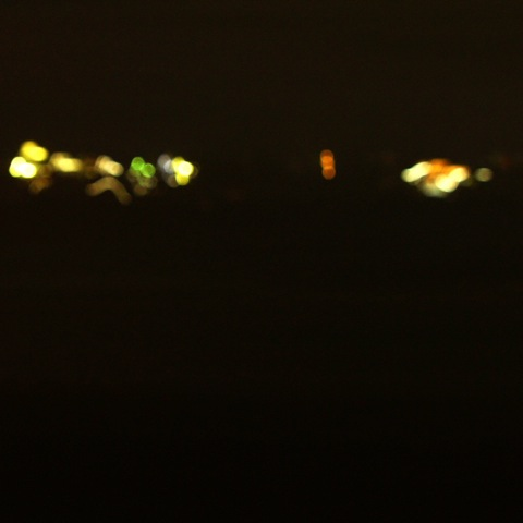 ドーロムービー1205