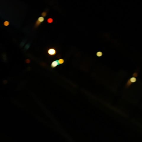 ドーロムービー1309