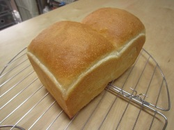 食パン K谷さん