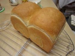 食パン S木さん