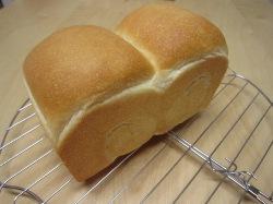 食パン Jさん