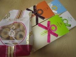 お菓子3 2013-6