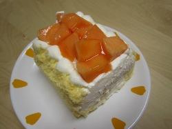 ケーキ 2013-7