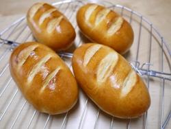チーズパン 2013-6