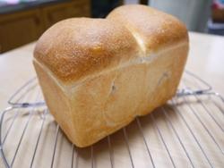 食パン 改良版(2013-7)
