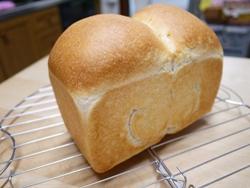 食パン 2013-9-2