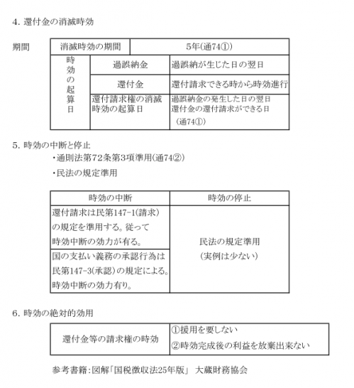 20130905-3.png