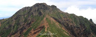 赤岳パノラマ1_20130826_291