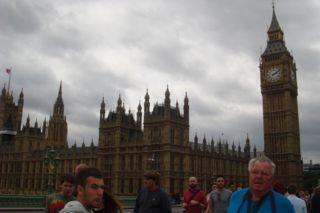 13イギリス旅行 - 032