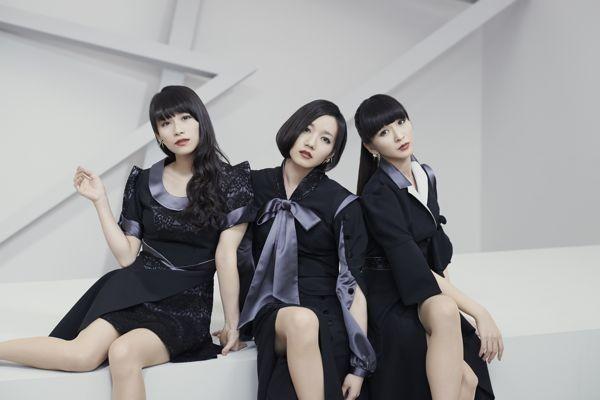 Perfume_Sweet Refrain_ap