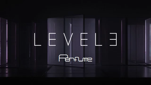 LEVEL3_teaser_8.png