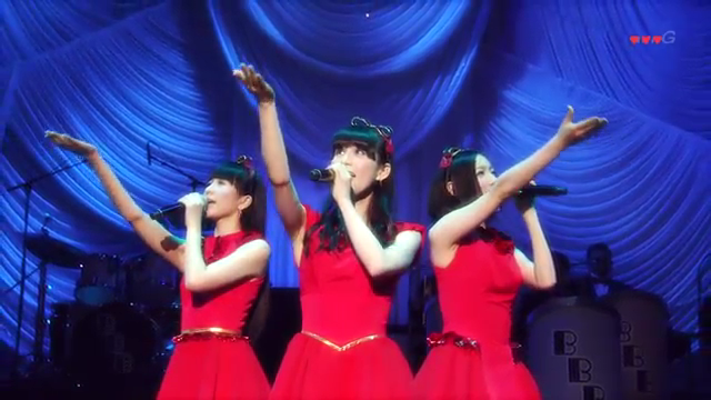 NHK130814_red_1.png