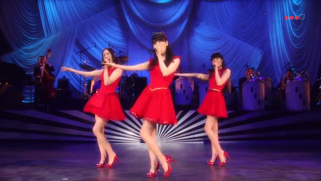 NHK130814_red_2.png