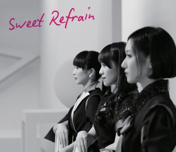 Perfume_SweetRefrain_limited.jpg