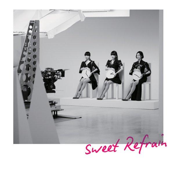 Perfume_SweetRefrain_normal.jpg