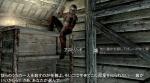 skyrim-20131106-11.jpg