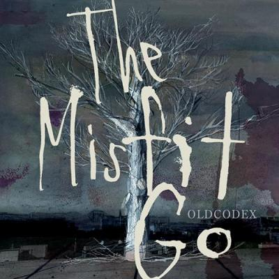 OLDCODEX - The Misfit Go
