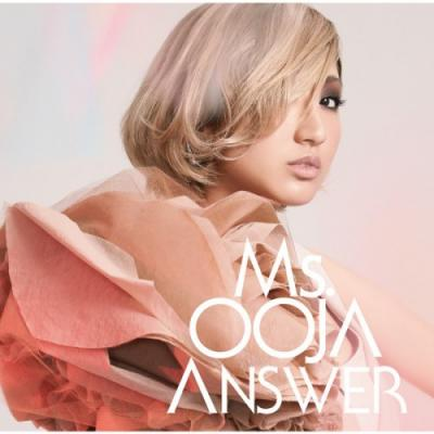 Ms OOJA - Answer