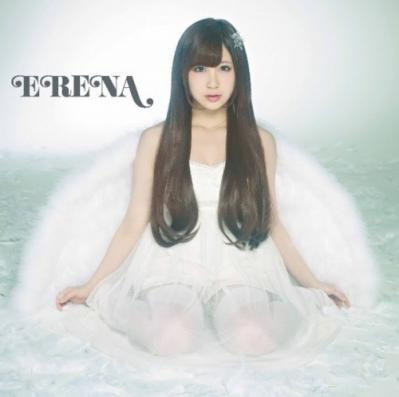 小野恵令奈+-+ERENA