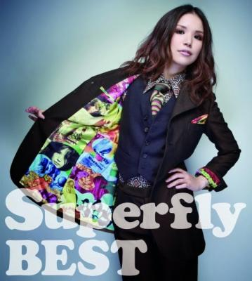 superfly - superflybest