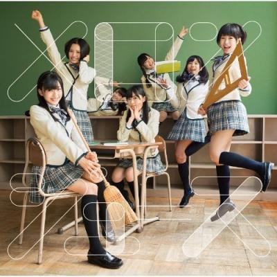 HKT48.jpg