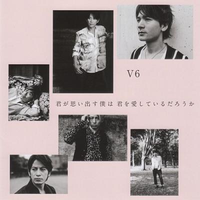 v6.jpg