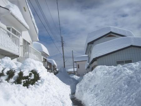 tnH26-02-15大雪 (26)