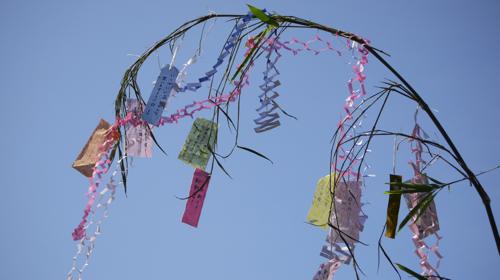 tanabata130707-3