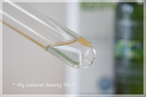 iHerb Andalou Naturals, Pore Minimizer