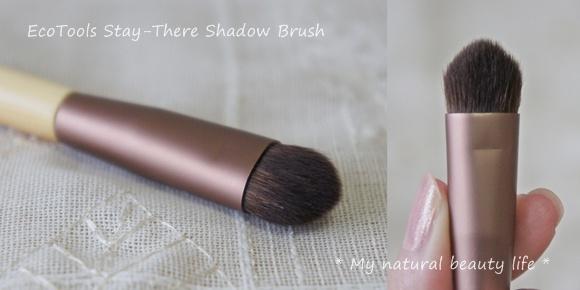 EcotoolsStayThereShadowBrush.jpg