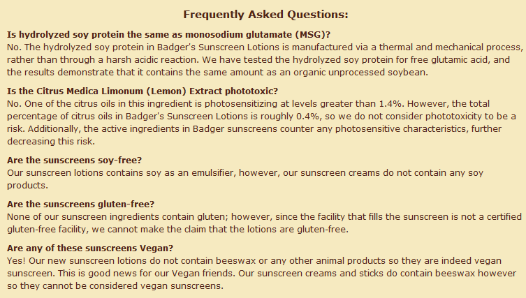 badgersunscreen_20130413152316.png
