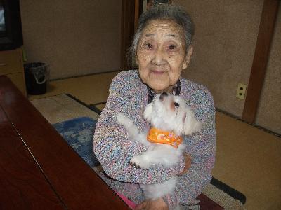 fuchinobe-doubutu3.png