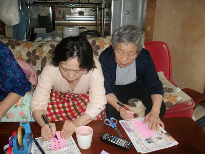 fuchinobe-tanabata3.png