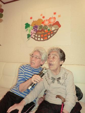 kiso-karaoke.png