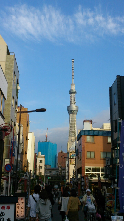 skytree1.png