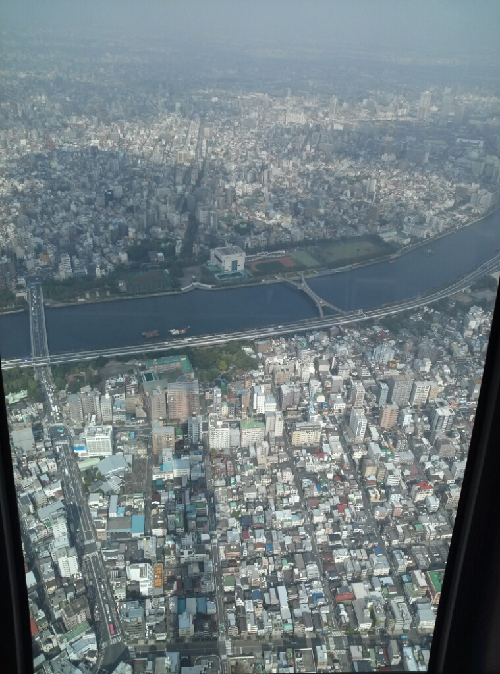 skytree2.png